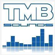 TMB Sounds
